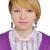 Ксения Манышева